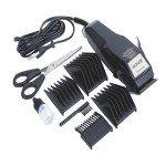 Clipper Moser 1400